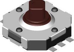 DIPTRONICS MT5-L-V-T/R