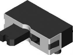 DIPTRONICS SC12P-AQR