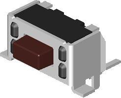 DIPTRONICS TA2-32W-V-T/R