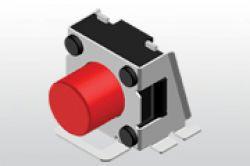 DIPTRONICS TA3-2W3K-V-T/R