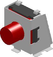 DIPTRONICS TAS-610R-V-T/R