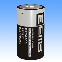 EEMB ER26500
