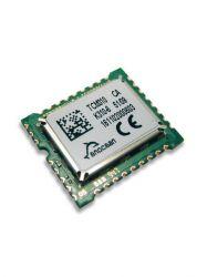 ENOCEAN S3053-K310