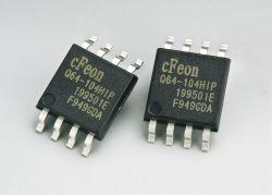 EON EN25Q64-104HIP