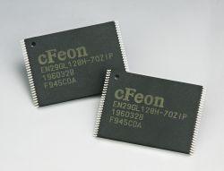 EON EN29GL128H-70ZIP