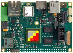 F&S ARMSTONEA9R2-V4-LIN