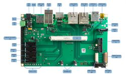 F&S ENUC-SINTF-EFUSA9X