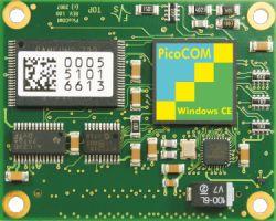 F&S PICOCOM1-32D64F-WCE