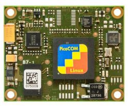 F&S PICOCOMA5-V1-LIN