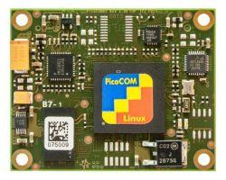 F&S PICOCOMA5-V1-WCE