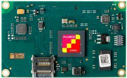 F&S PICOMOD7A-ANCL1-LIN