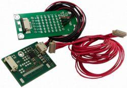 F&S SINTF-ADP-RTI2C