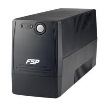 FSP FP600