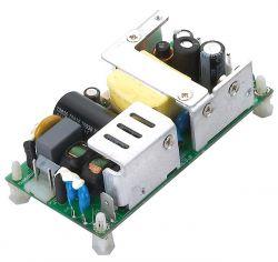 FSP FSP060-1K00 (9OU0550101)