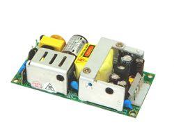 FSP FSP060-1K40