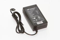 Lot of 2 FSP AC Power supply FSP060-DIBAN2