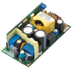 FSP FSP100-1K20 (9OU1000201)
