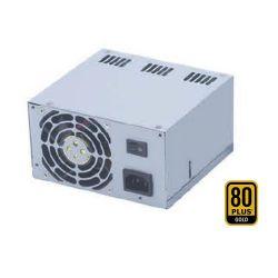 FSP FSP1000-50AAG