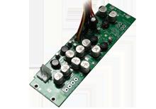 FSP FSP130-5DD01 (9OC1300800)