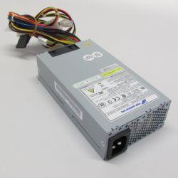 FSP FSP150-50LE (9PA1503448)
