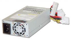 FSP FSP180-50LE (9PA1803566)