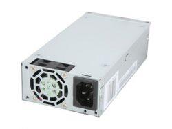 FSP FSP200-50PLA (9PA2004201)