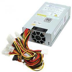 FSP FSP220-60LE (9PA2201175)
