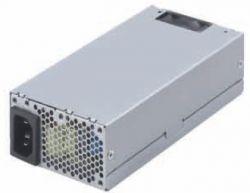 FSP FSP220-60MPC (9PA2202000)