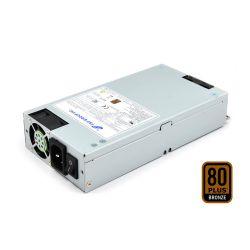 FSP FSP350-701UJ (9PA350AC24)