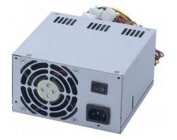 FSP FSP350-70PFL (9PA350AV01)