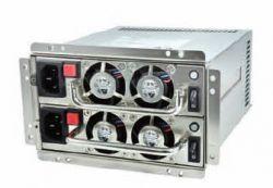 FSP FSP350-80EVMR (9YR3500600)