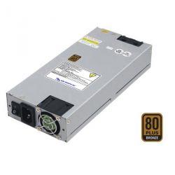 FSP FSP400-701UH (9PA4008011)