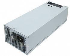 FSP FSP400-702UJ (9PA4007809)