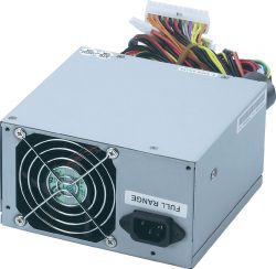 FSP FSP400-70MP (9PA4002503)