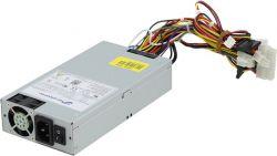 FSP FSP500-701UH (9PA5004011)