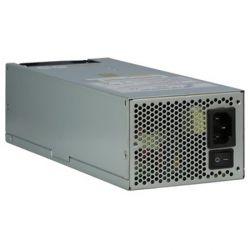 FSP FSP500-702UH (9PA5004811)