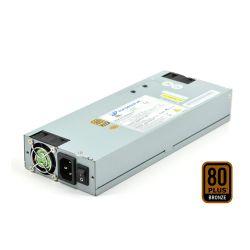 FSP FSP600-801UK (9PA6002501)