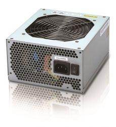 FSP FSP600-80PSA (9PA6002230)