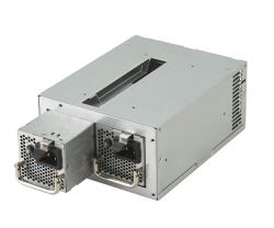 FSP FSP700-70RGHBE1