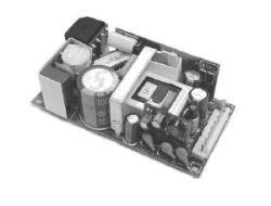 FSP PM150-14A (9OC1506400)