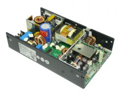 FSP PM301-14B OPTION P7