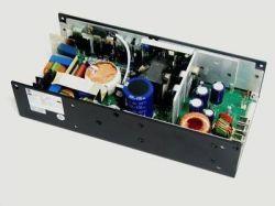 FSP PM651-17B