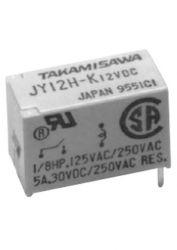 FUJITSU JY-24H-K