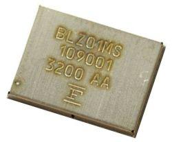 FUJITSU MBH7BLZ01-S3B-1