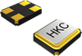 HKC C7M12000103DDHF0-RE02