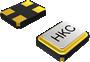 HKC C7M1600012ACSHF0-RE02
