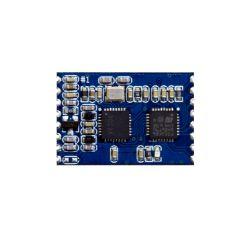 IDTRONIC OEM-DES-M900-TTL