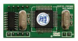 IDTRONIC OEM-HF-M880-232
