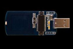 IDTRONIC OEM-HF-R830-USB