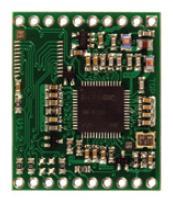 IDTRONIC OEM-LEG-M800-TTL-FLEX